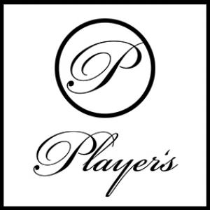 ULHA_Posters_0004_Players.jpg