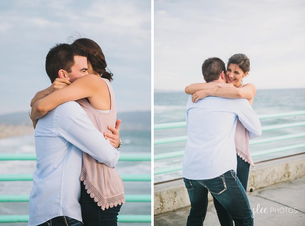 manhattan-beach-engagement