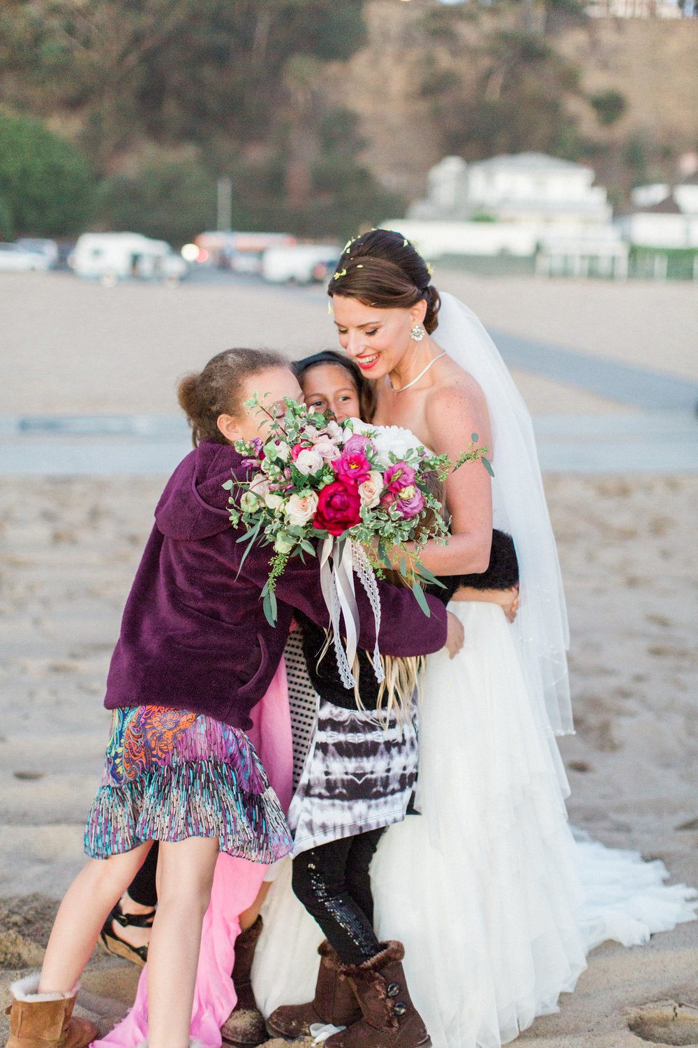 Beach-Wedding-Inspiration