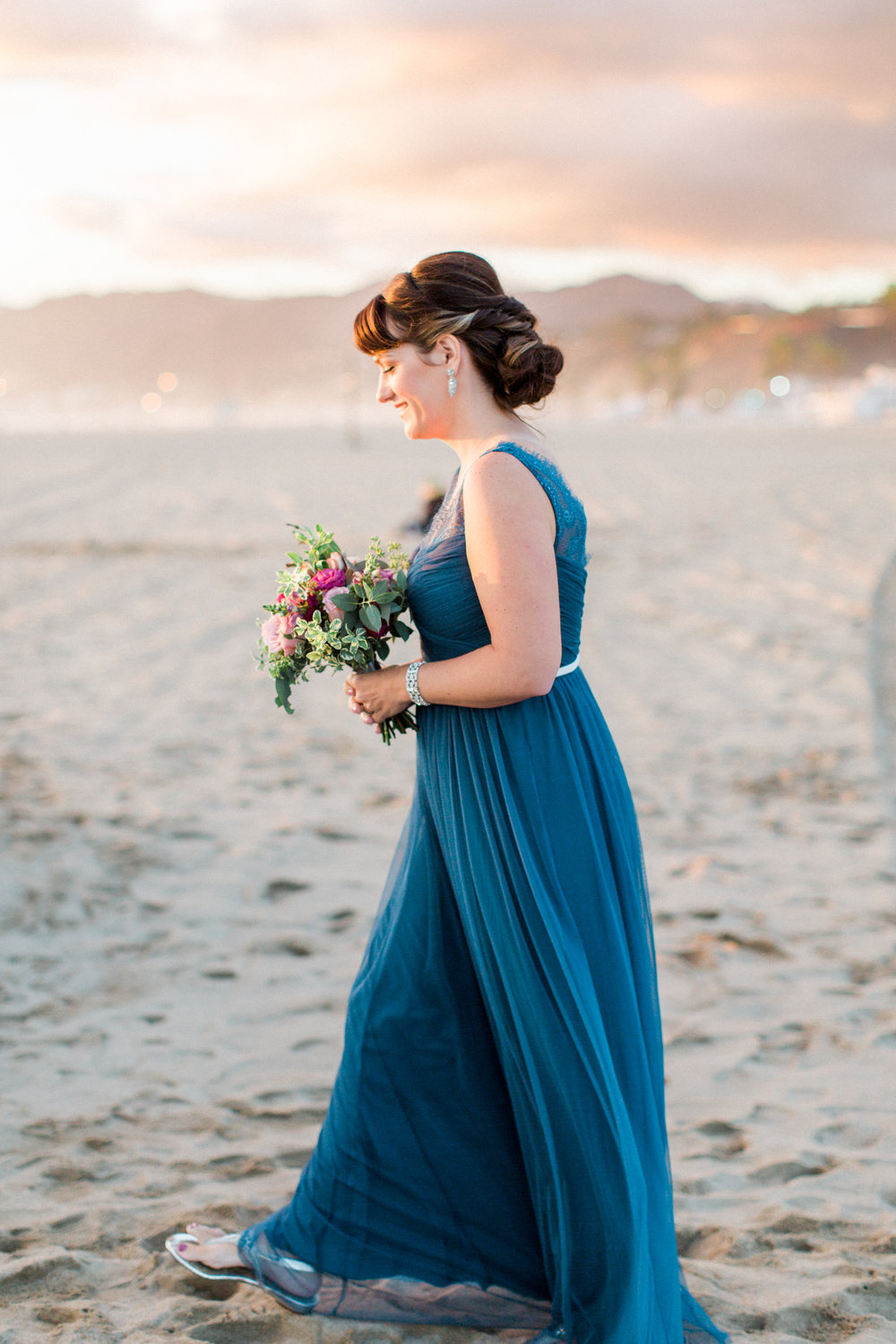 Pacific-Palisades-beach-wedding-j leephotos