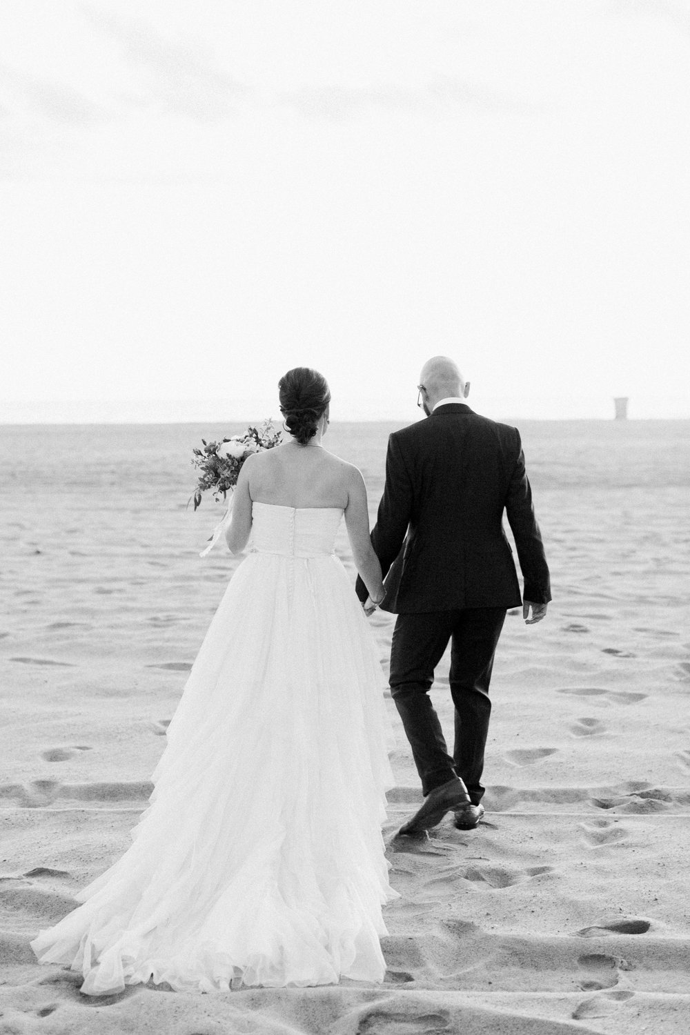 beach-wedding-inspiration www.jleephotos.com