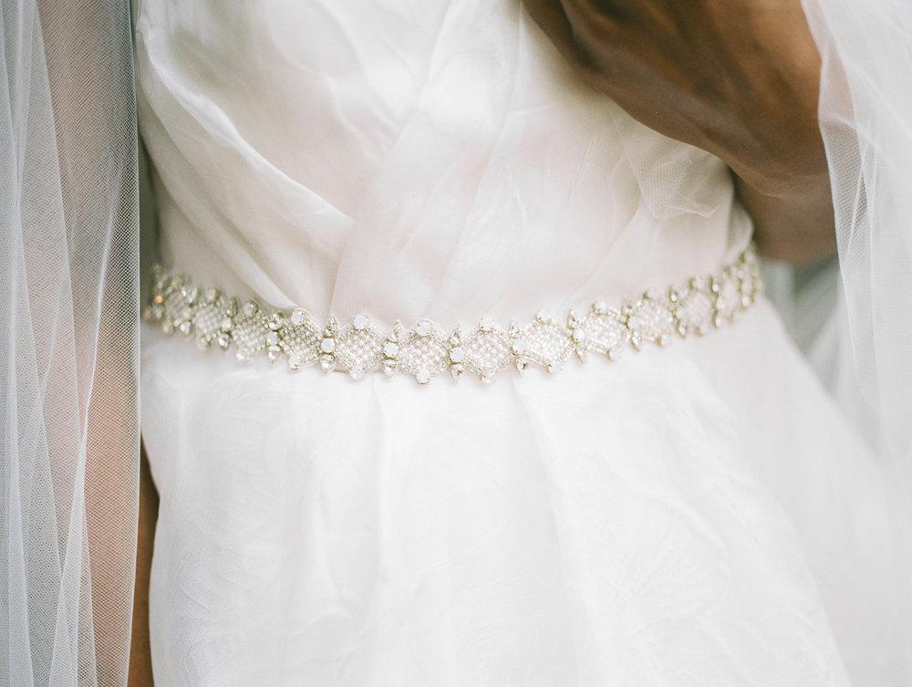 Loulette Bride - www.jleephotos.com