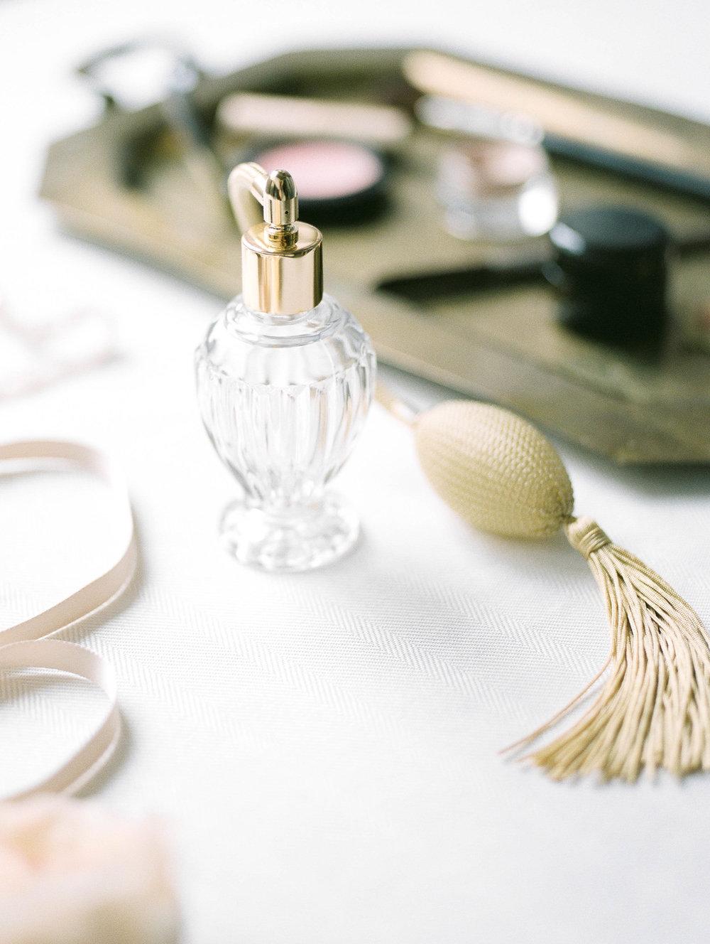 Perfume Atomizer - www.jleephotos.com