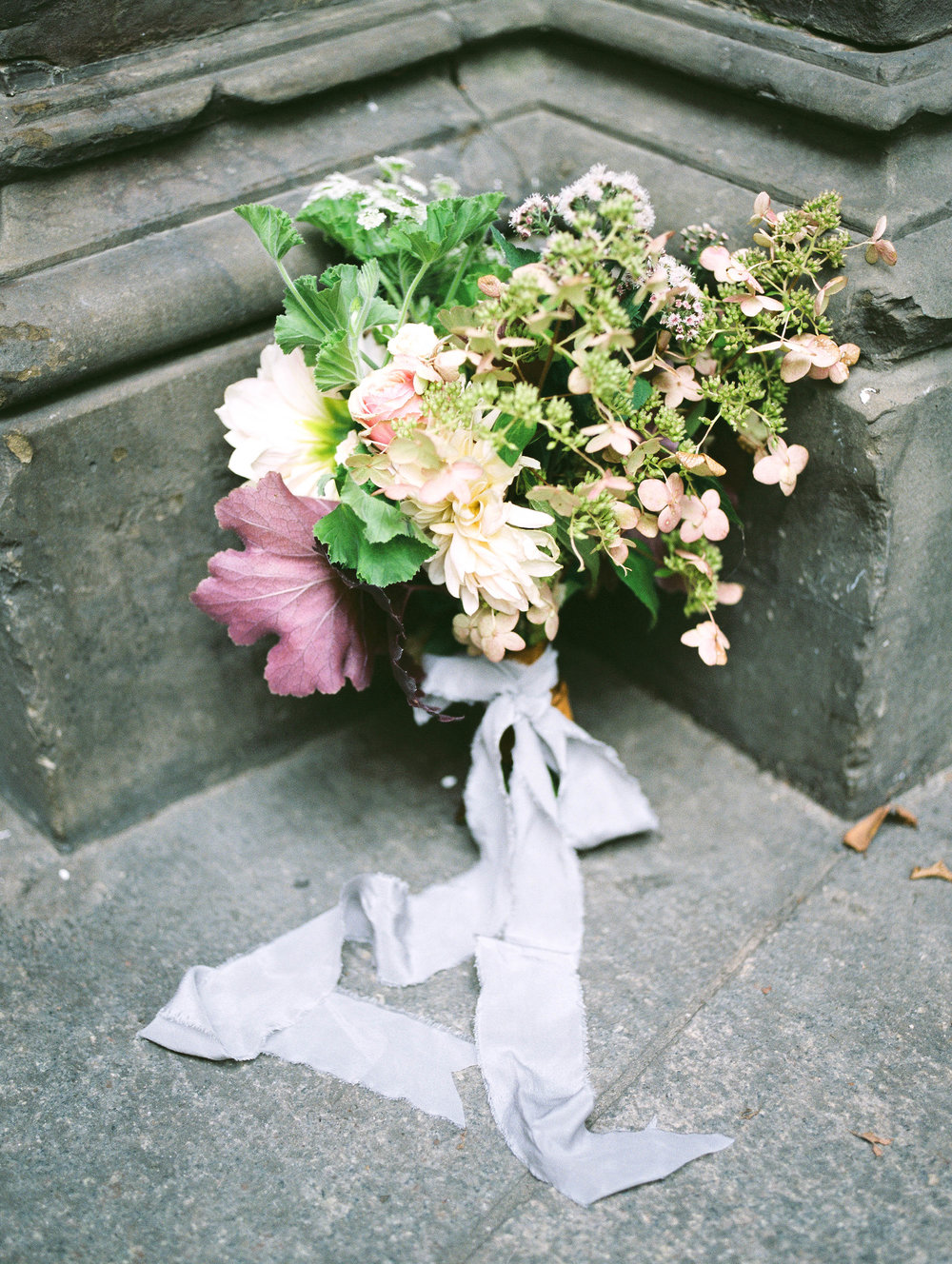 Brooklyn Wedding Florist - www.jleephotos.com