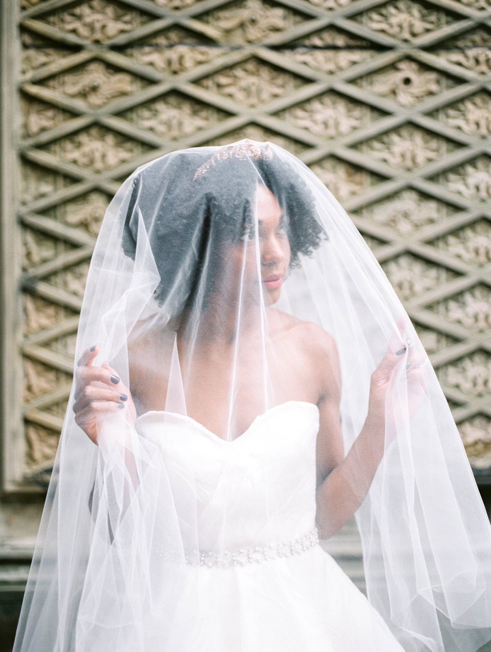 NYC Wedding Photographer - www.jleephotos.com
