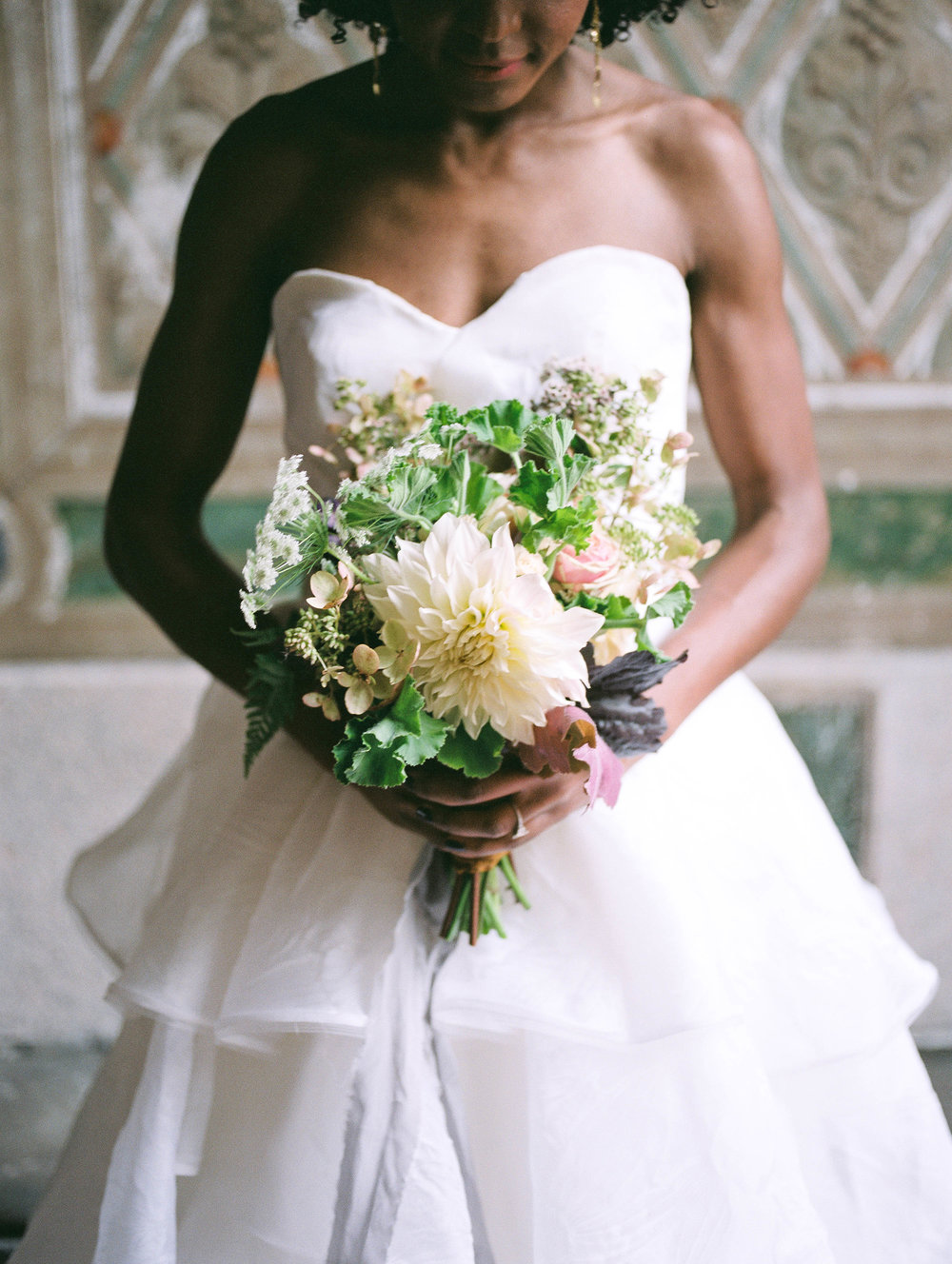 Wedding Bouquet Inspiration - www.jleephotos.com