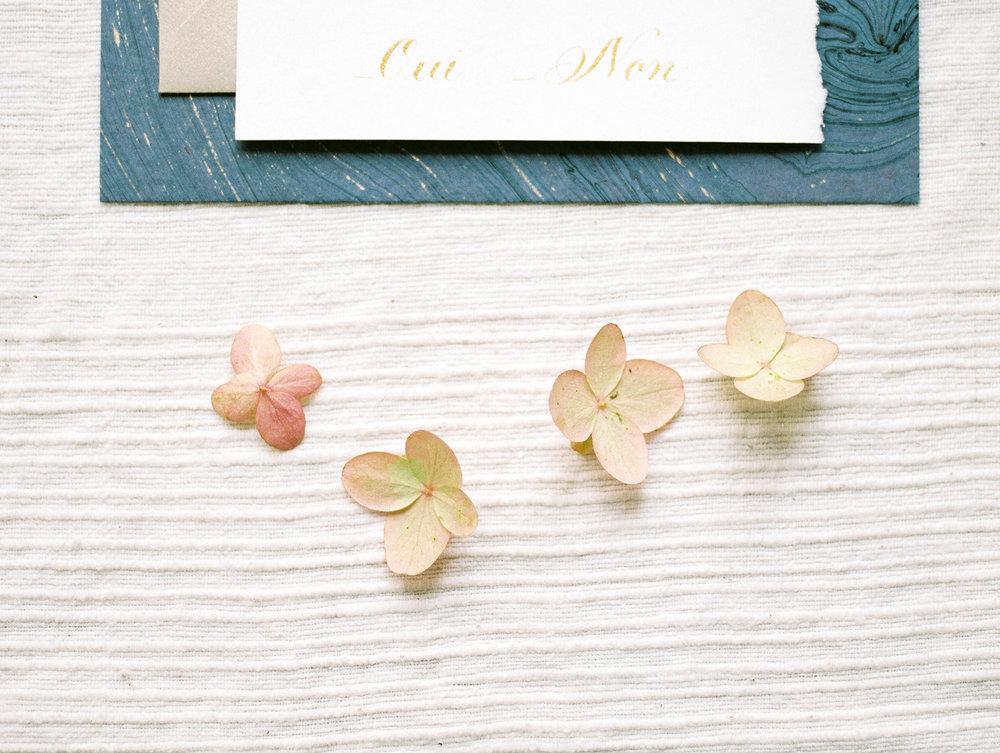 Dainty Flowers - www.jleephotos.com