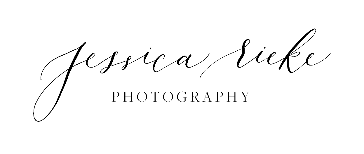 Jessica Rieke Photography - Fine Art Film Photographer - California and Worldwide