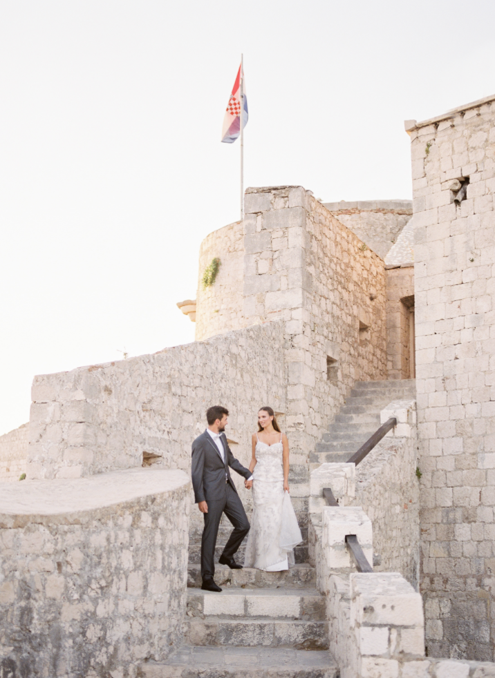 Croatia Wedding Photographer, Destination Wedding Photographer, Film Wedding Photographer, Luxury Wedding Photographer, Luxury Fine Art Wedding Photographer, Los Angeles Photographer