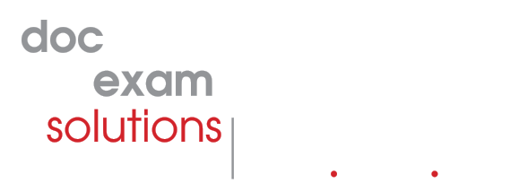 Document Examination Solutions