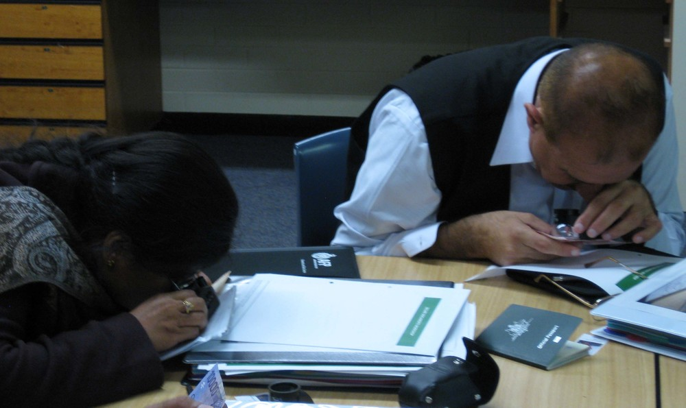 security document examination workshop.jpg