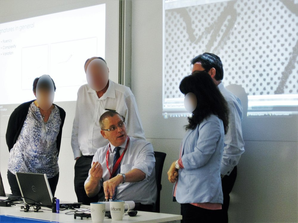 Identity documents training cropped 2.jpg