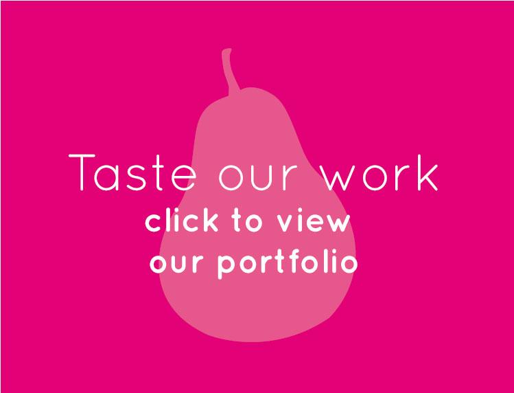 tasteourwork.jpg