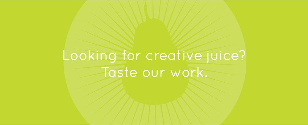 creativejuice2.jpg