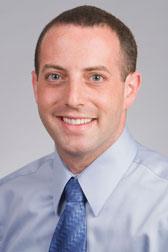 Greg Ostrow, M.D.   Scripps Clinic, Carmel Valley, CA 92130