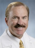 Richard A. Schatz, M.D.   Scripps Clinic, 10666 N. Torrey Pines Road S1056, La Jolla, CA 92037  rschatz@scrippsclinic.com