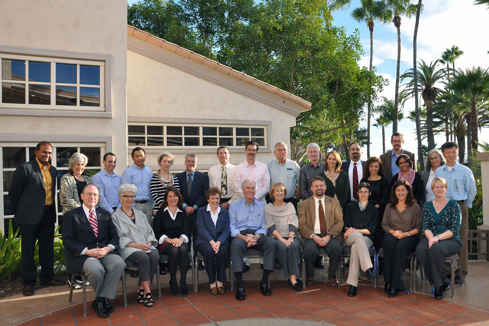 Group Photo 4x6.jpg