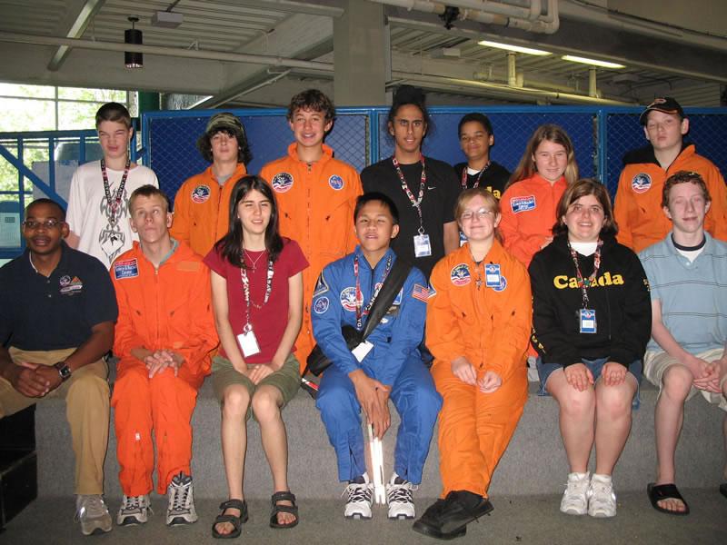 space camp class.jpg