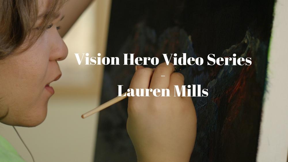 Lauren Mills Still 1500x.jpg
