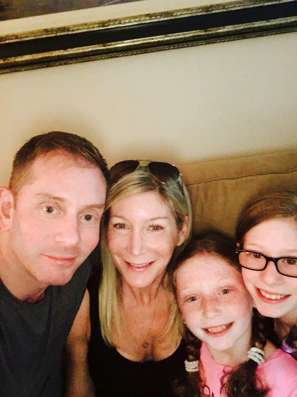 Polevoy Family.JPG
