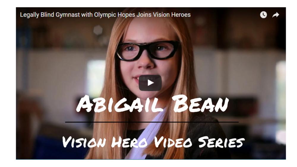 Abigail - website thumbnail.png