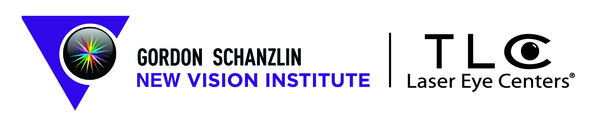 Gordon Schanzlin Logo