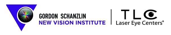 Gordon Schanzlin Logo
