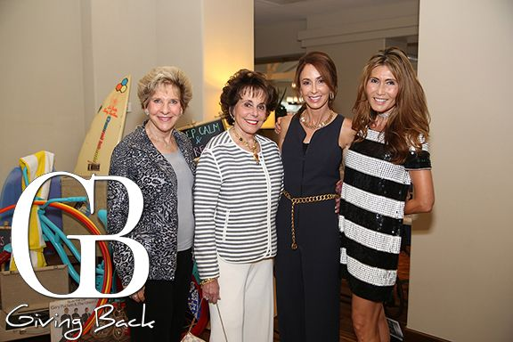 Joan_Schultz__Bobbi_Warren__Tamara_Lafarga_Joseph_and_Helen_Nordan-19511-1000-800-80-wm-left_bottom-100-GivingBackWatermark2017png.jpg