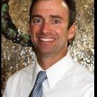 Dr. Troy Humphreys
