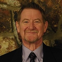 Dr. Thomas M. Hixson