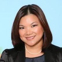 Dr. Thanh Nguyen