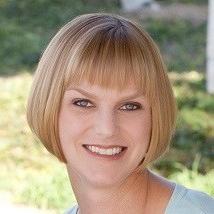 Dr. Katherine Witmeyer, O.D., F.A.A.O., Dipl. ABO