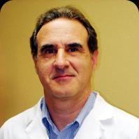 Dr. Matthew Gentile