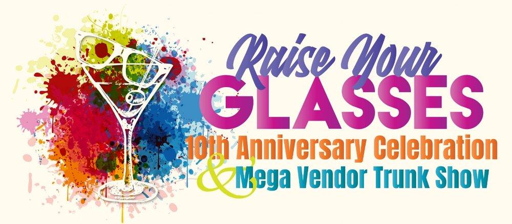 Raise-Your-Glasses-Web-Logo.jpg