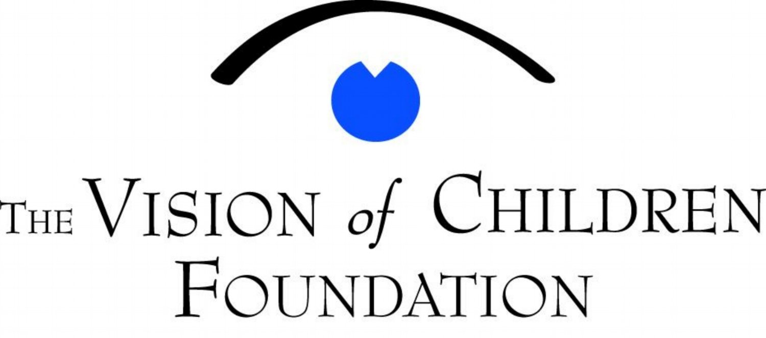 The Vision of Children Foundation