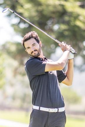 Jeremy Golf Swing Close.jpeg
