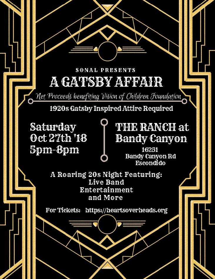 A Gatsby Affair Flyer.jpg