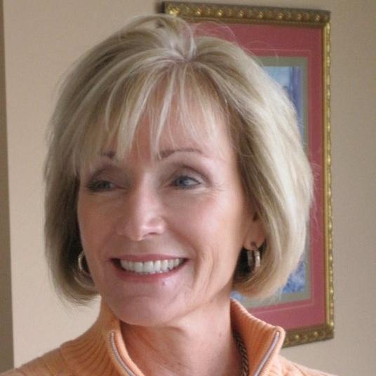 Carol Sciotto