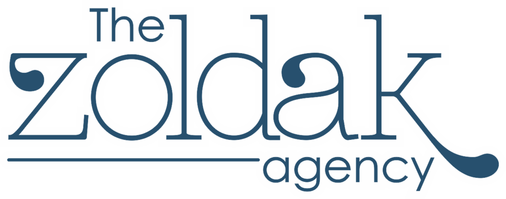 The Zoldak Agency