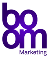 Boom Marketing Consulting
