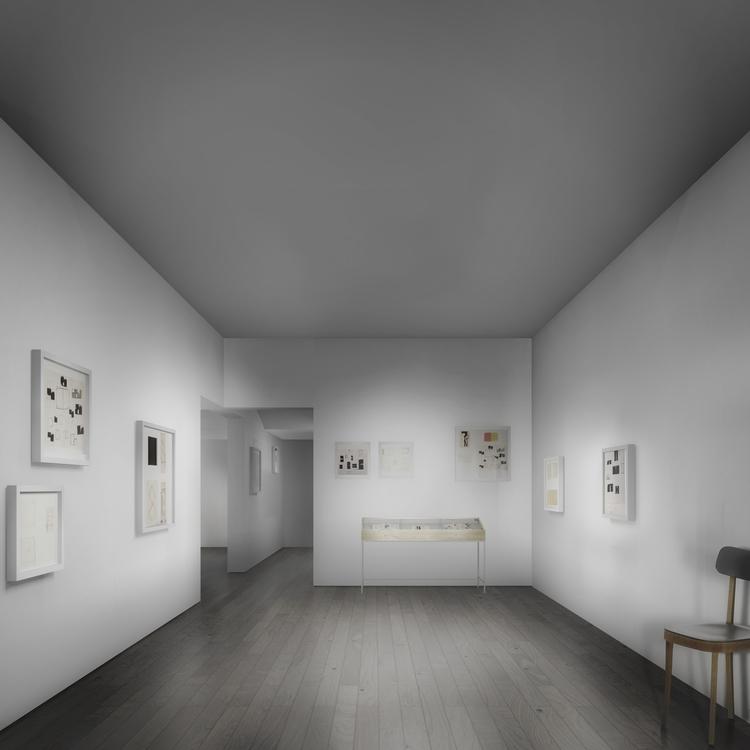 Gallery+Small.jpg?format=750w