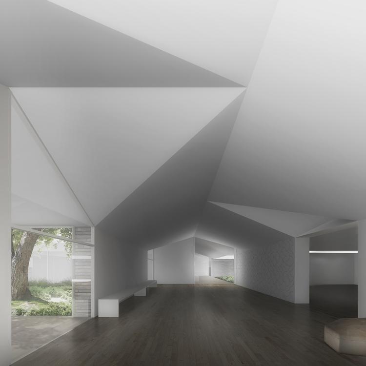 Living+Room.jpg?format=750w