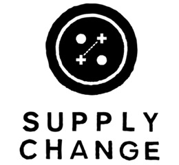 The Supply Change