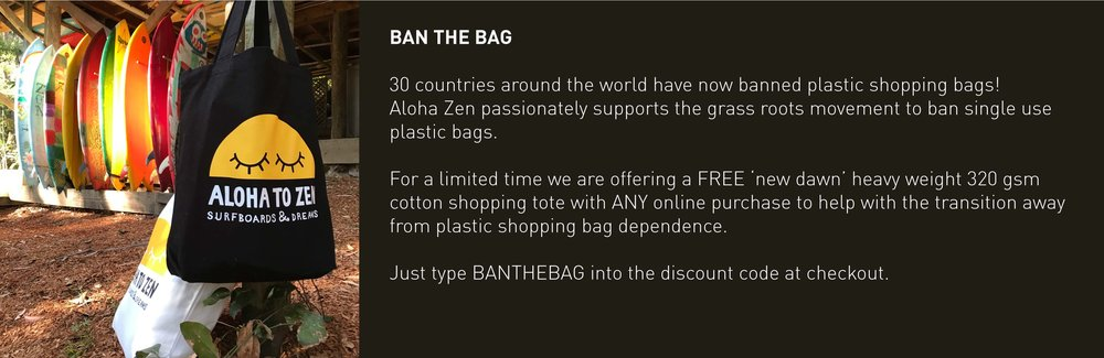 BANTHEBAG2.jpg