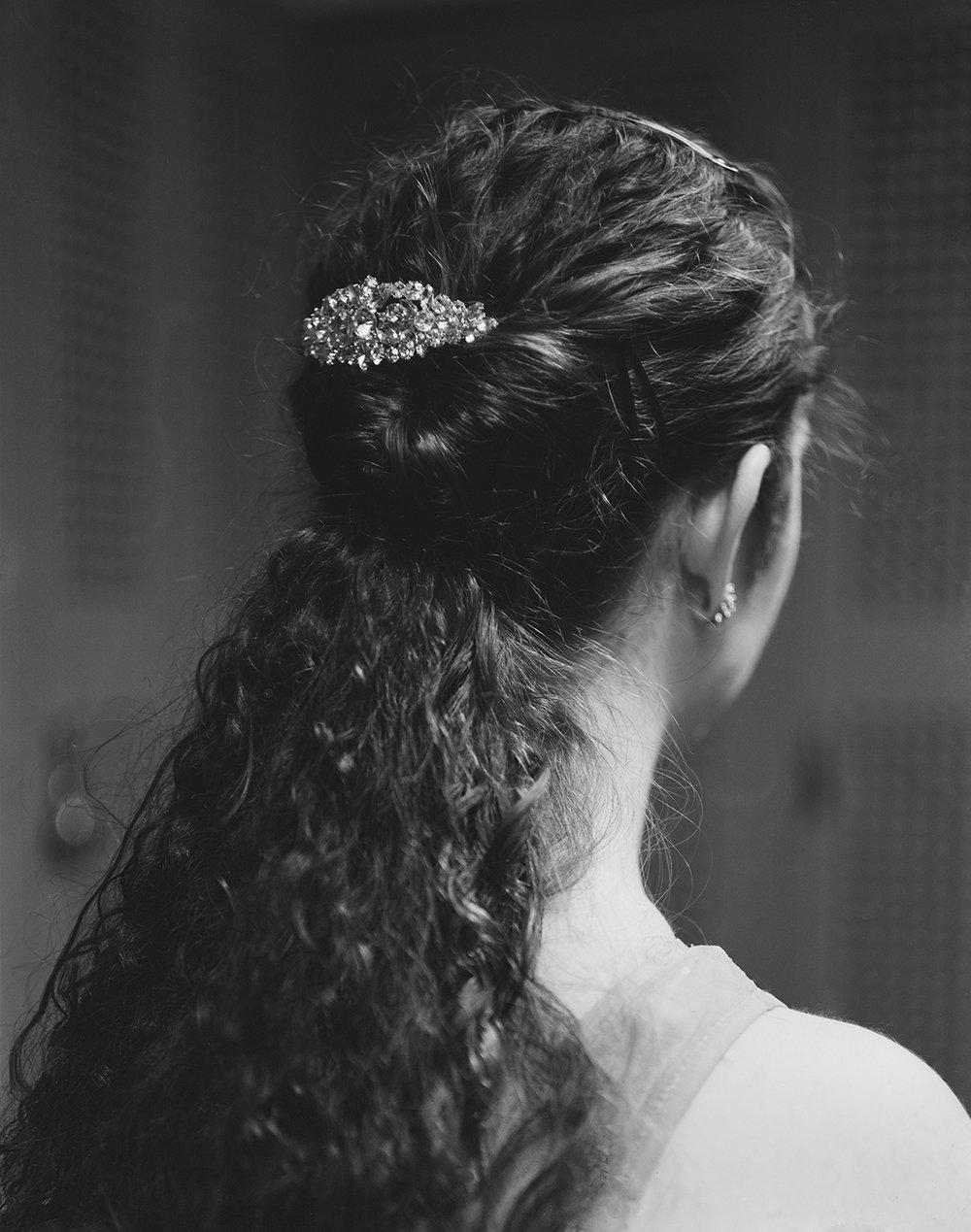 Performance Hair