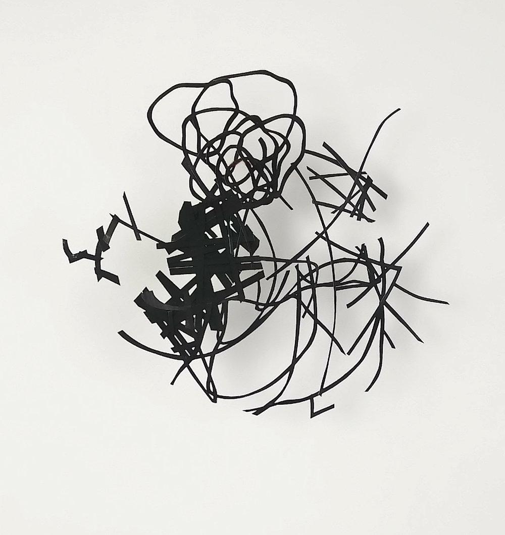 black-lines.jpg