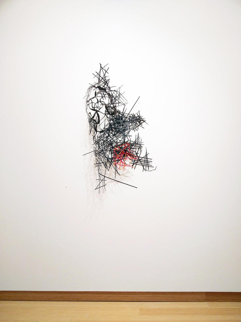 pinned-drawing-#1.jpg