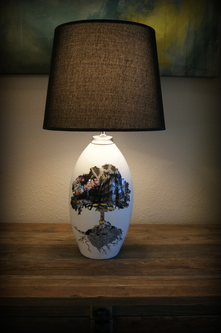 Lamp+Photos+198.jpg
