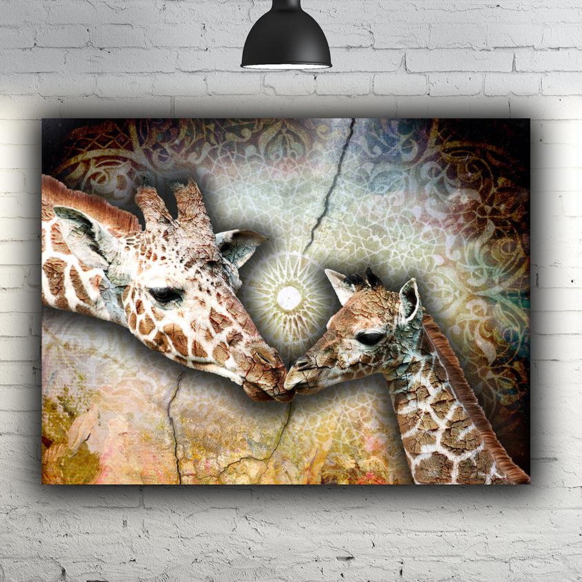 Giraffe Brick.jpg