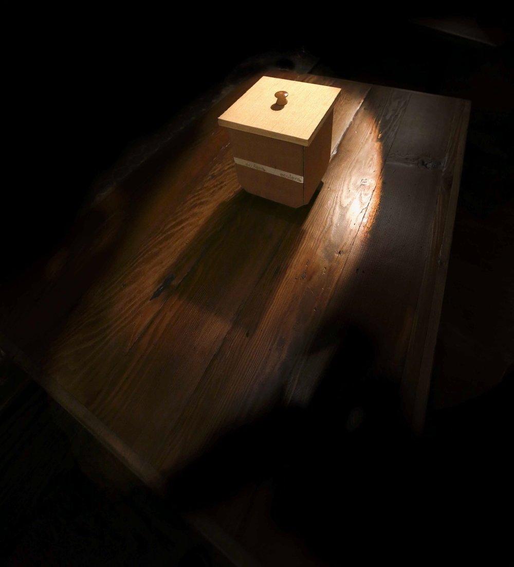 box-on-table.jpg